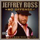 No Offense: Live In New Jersey (Explicit) thumbnail