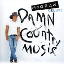 Damn Country Music (Deluxe Edition) thumbnail
