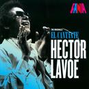 Hector Lavoe El Cantante -The Originals thumbnail
