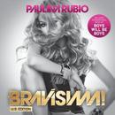 Bravisima! (US Edition) thumbnail