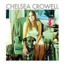 Chelsea Crowell thumbnail