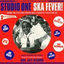 Studio One Ska Fever!  thumbnail