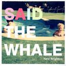 New Brighton - EP thumbnail
