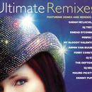 Ultimate Remixes thumbnail