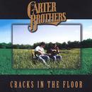 Cracks In The Floor thumbnail