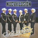 Nueva Ilusion thumbnail