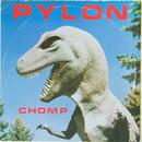 Chomp thumbnail