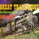 Great Train Songs thumbnail