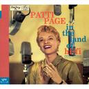 Patti Page In The Land Of Hi-Fi thumbnail