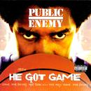 He Got Game (Explicit) thumbnail