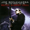 Live From The Royal Albert Hall thumbnail