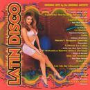 Latin Disco [Thump Records] thumbnail