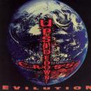Evilution thumbnail