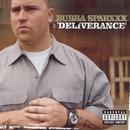 Deliverance (Explicit) thumbnail