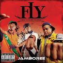 Jamboree (Explicit) thumbnail