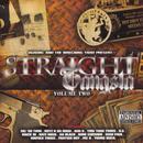 Screwed: Straight Gangsta Vol. 2 thumbnail