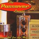 Passover Lounge thumbnail