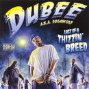 Last Of A Thizzin' Breed (Explicit) thumbnail