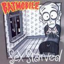 Sex Starved thumbnail