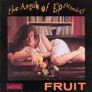 Fruit thumbnail