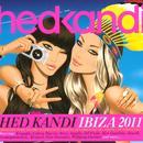 Hed Kandi: Destination Ibiza 2011 thumbnail