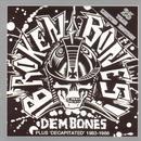 Dem Bones / Decapitated thumbnail