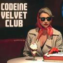 Codeine Velvet Club thumbnail