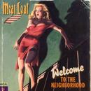 Welcome To The Neighborhood thumbnail