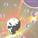 Phoenix Album thumbnail