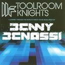Toolroom Knights: Miami 09 thumbnail