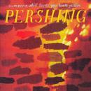 Pershing thumbnail
