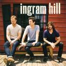 Ingram Hill thumbnail