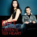 Listen To Your Heart thumbnail