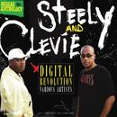 Reggae Anthology: Steely & Clevie - Digital Revolution thumbnail