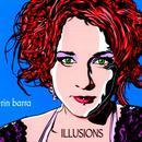 Illusions thumbnail