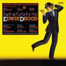 The Mystery Of Edwin Drood thumbnail
