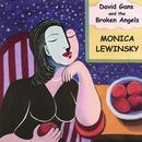 Monica Lewinsky thumbnail