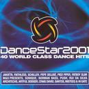 Dancestar 2001 thumbnail