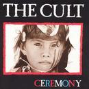 Ceremony thumbnail