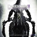 Darksiders II (Original Game Soundtrack) thumbnail