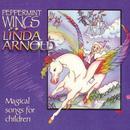 Peppermint Wings thumbnail