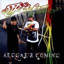 Reggae's Coming thumbnail