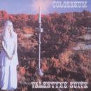 Valentyne Suite thumbnail