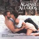 Against All Odds thumbnail