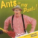 Ants In My Pants thumbnail