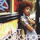 Artist Workshop thumbnail
