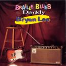 Braille Blues Daddy thumbnail