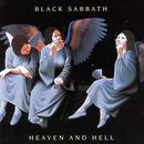 Heaven And Hell thumbnail