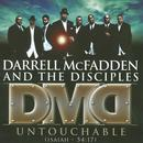 Untouchable Isaiah 54:17 thumbnail