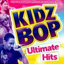 Ultimate Hits thumbnail